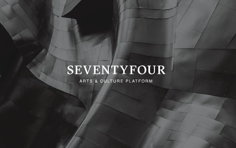 seventyfour.ist