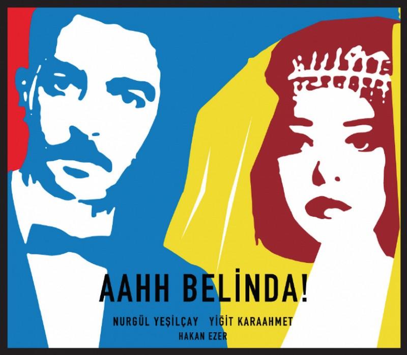1136438591_KABatıbeki_Aahh Belinda!_