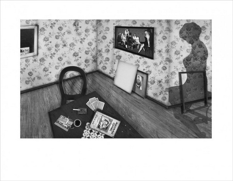 1553951262_KABatıbeki_A Room Without a View 2BW_2014