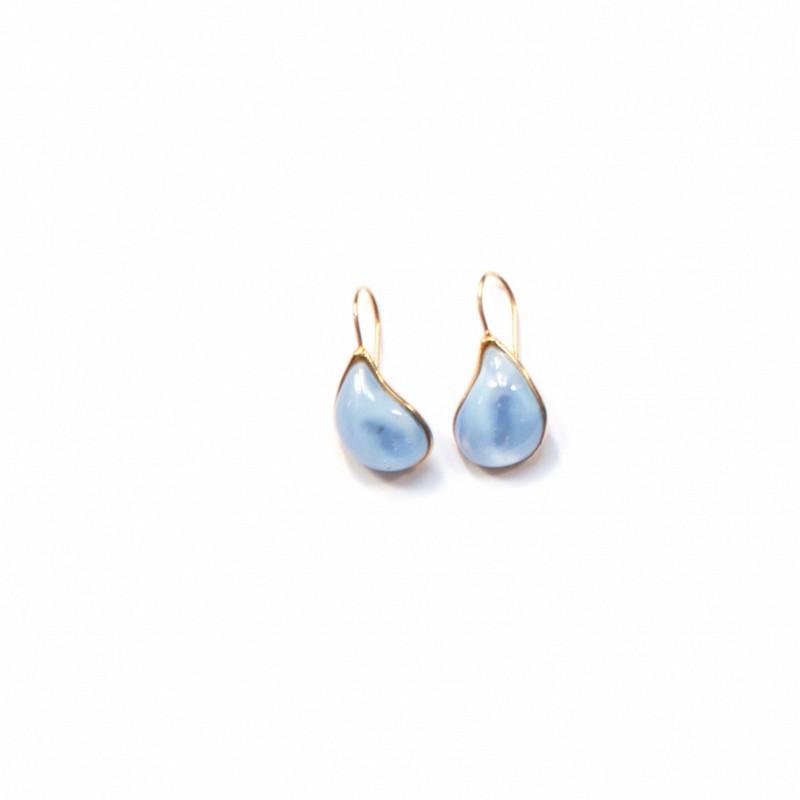 3745489749_LFalaise_TEARDROP EARRINGS MILKY BLUE