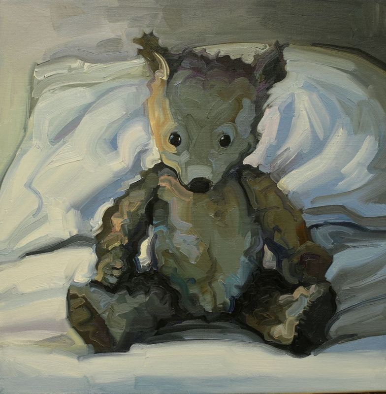 4246139138_SKopp_Bryans Teddy_2012