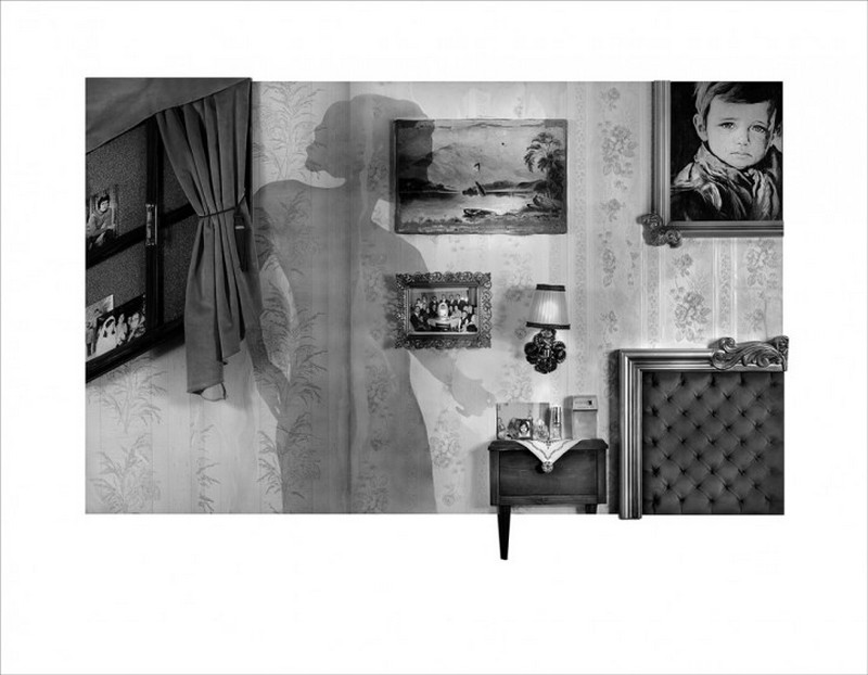 4496498287_KABatıbeki_A Room Without a View 3BW_2014