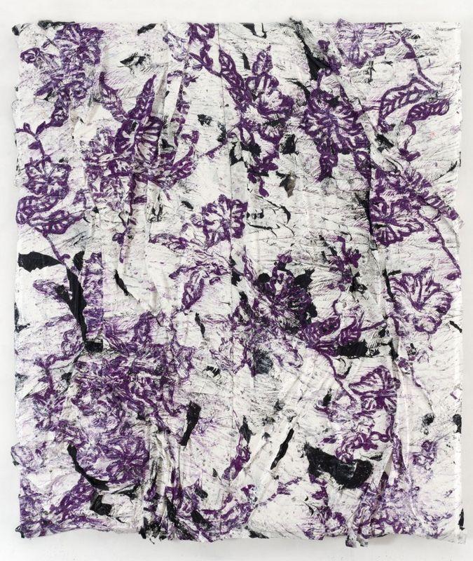 5998547393_AOtero_Floralia (2)_2012