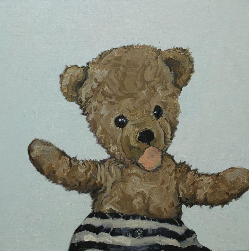 6445981348_SKopp_Teddy_2012