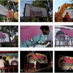 POWERFM GRAFFITI ISTANBUL74