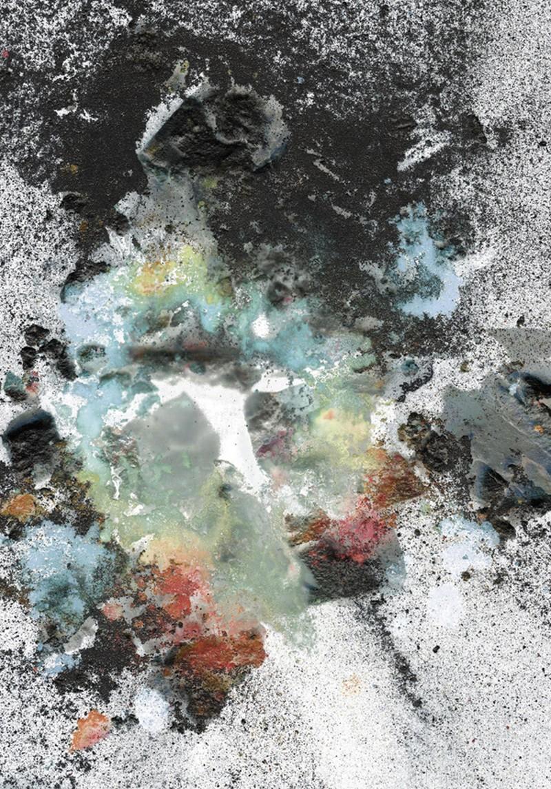 8537829696_JFreeman & JLowe, Sheetrock Brand Gypsum Panel_2012_4