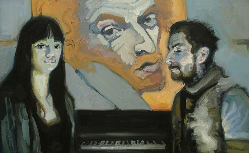 9386323439_SKopp_Natalia and Dave_2012