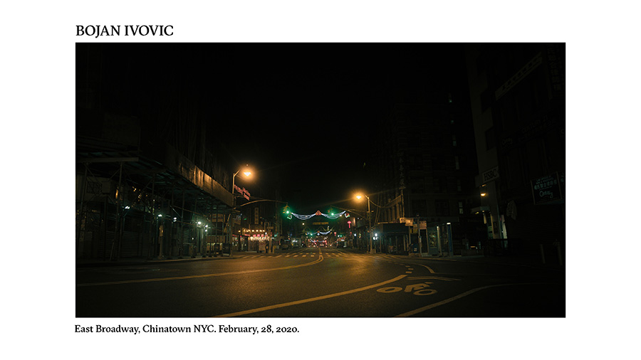 9653747747_Bojan_0006_BOJAN IVOVIC_Exhibition_7413.jpg