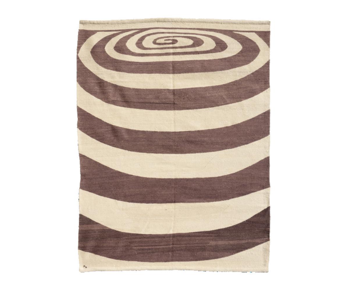 Deep Spiral 2000 - 105 x 190 cm