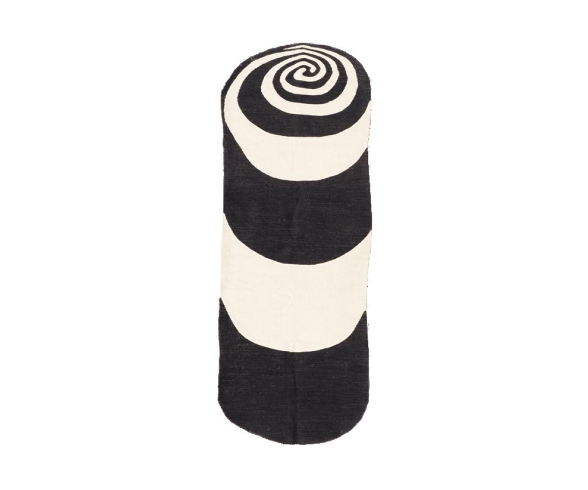 Cylinder - 1 2012 - 90 x 250 cm
