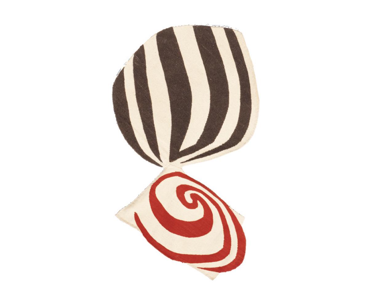 Balloon 2014 - 170 x 140 cm